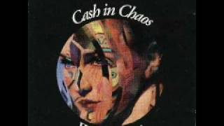 L.S. Underground - 1 - The Shell - Cash In Chaos (World Tour) (1993)