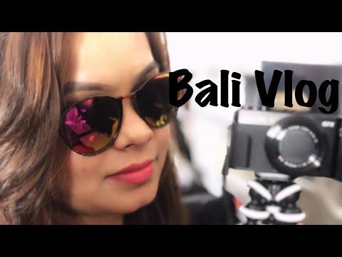Mount Agung Got Me Stranded In Bali    Bali Vlog 2017