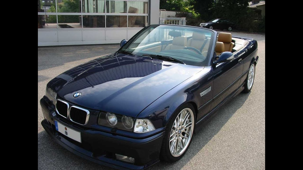 tuning bmw e36 cabrio turbo 13psi 450whp e85 ethanol youtube. Black Bedroom Furniture Sets. Home Design Ideas