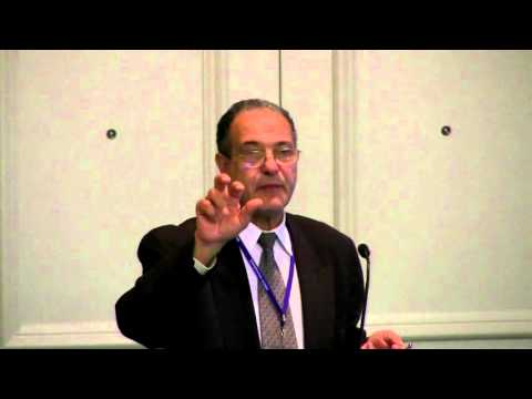 Ahmed Hegazi | Egypt | Clinical Microbiology 2015| Conference Series LLC