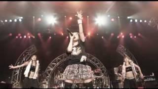 ハヤテのごとく! KOTOKO LIVE HOUSE TOUR 2009 WARP !! 2009/10/25.