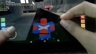Powerrangerfan012 super hero life 2 on roblox