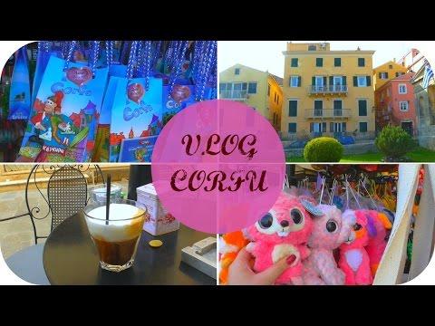 Достопримечательности Сардинии Италия по русски