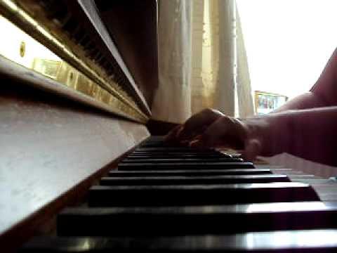 Anastacia LYRICS - You'll Never Be Alone Lyrics