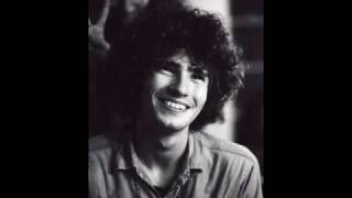 Tim Buckley - Move With Me