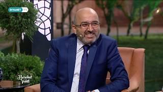Diyanet Rehabilitasyon Köyü  Mustafa Bülbül