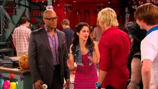 Austin & Ally saison 2 - Tous les mercredis à 19h45 sur Disney Channel - Extrait inédit