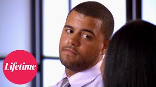 Married at First Sight: Tres and Vanessa Decide (Season 3, Episode 14) | MAFS