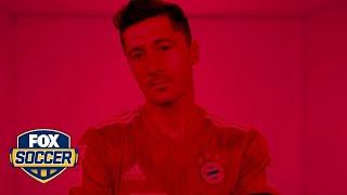 Der Klassiker: How Bayern Munich wins | 2018-19 Bundesliga Season