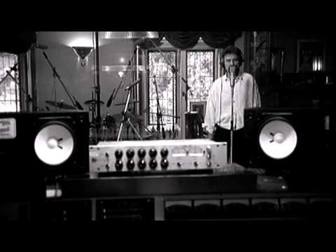 George Harrison - All Things Must Pass Album Promo From The Apple Years 1968-75 Box Set