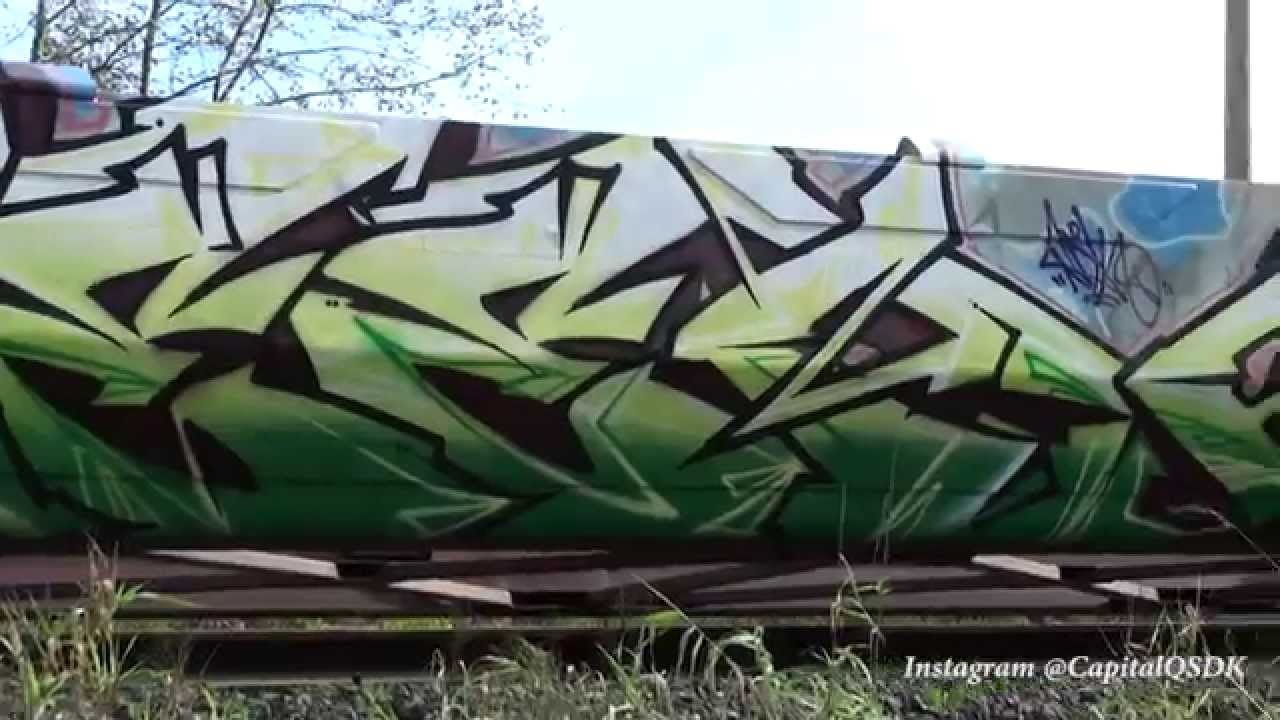 Keep6 sdk 2015 12 graffiti song stop what ya doin apathy ft celph titled youtube