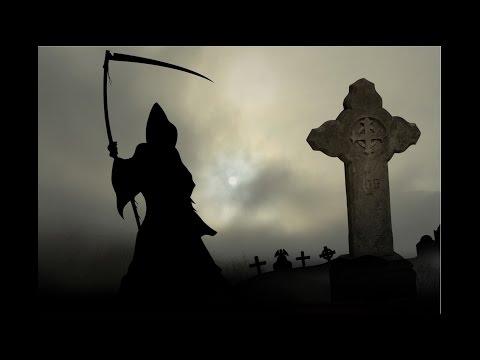 The Death Cross & the Golden Cross: Stock technical indicators you must know // market dow jones