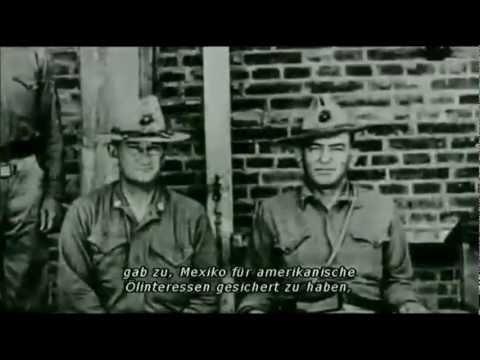 1933 - Putschversuch in den USA