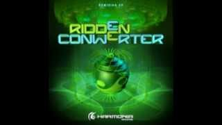 Ridden vs ConWerteR - The Greatest Story (Ridden RMX)