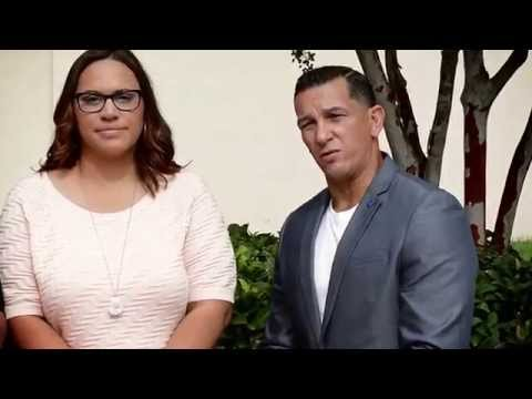 Equity 1 Realty -- Jose & Suely -- Client Testimonial Part 1 of 3