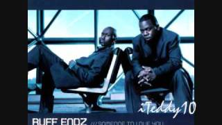Ruff Endz - Someone To Love You - [MP3\DOWNLOAD LINK] + Full Lyrics