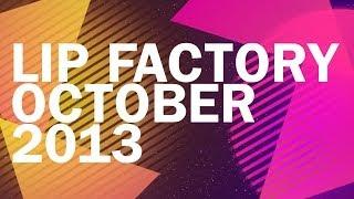 Lip Factory October 2013 (Español) Thumbnail
