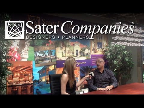 The Sater Group