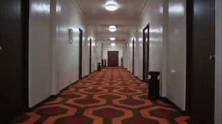 Everything In Its Right Place: Music By Radiohead The Shining: Dire...