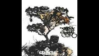 Terre Ferme Collectif - Pacha mama (Prod. Nagual y Mariano Ugalde)