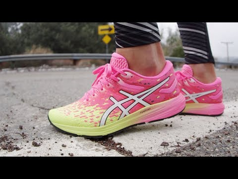 asics-|-dynaflyte™-4-product-video