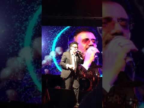 Moein - Bigharar live in NYC