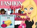Fashion Story Chest Guide Part 2!
