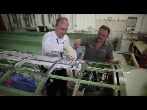 Virgin Galactic: Your Journey To Space Starts Here de YouTube · Duração:  3 minutos 36 segundos
