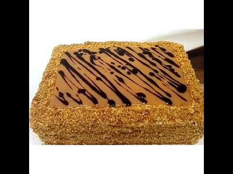 🔴Yumurtanın sarısını ağından ayırmadan❗Ən asan  BİSKVİT RESEPTİ. Sade biskvit resepti.