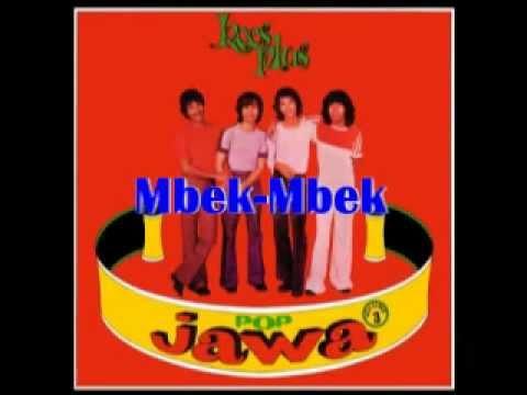 video-kp-pop-jawa-vol-3-2-mp4