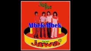 Video KP Pop Jawa Vol 3 2 mp4