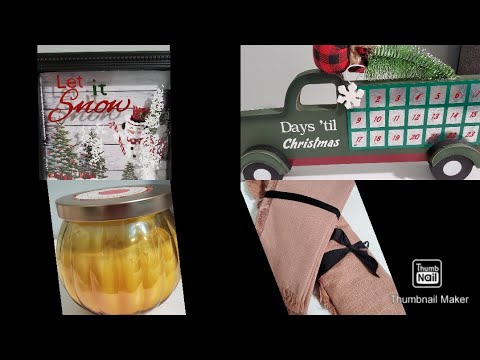 Download #shopping #giftitems   Great find at Discount Store, shop with me