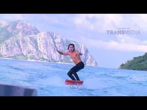 MTMA - Melihat Keajaiban Dari Natuna (12/08/2017) - Segment1