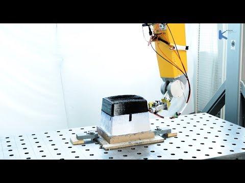 keim_kunststofftechnik_gmbh_video_unternehmen_präsentation