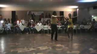 Baixar Kelson Tavares e Lili Vidal salsa