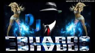 Tola Maya Nai Lagay Re - Dj high bass mix