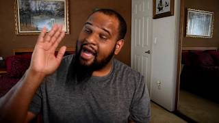 Scorpion First Reaction