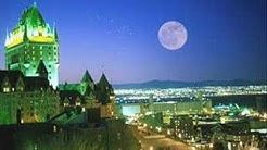 Québec en  image !