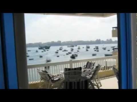 Zorba the Greek -Greek maritime club Alexandria Egypt- Bekhit Fahim
