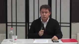 Universités populaires - Face à l'Union Européenne : plan A et plan B