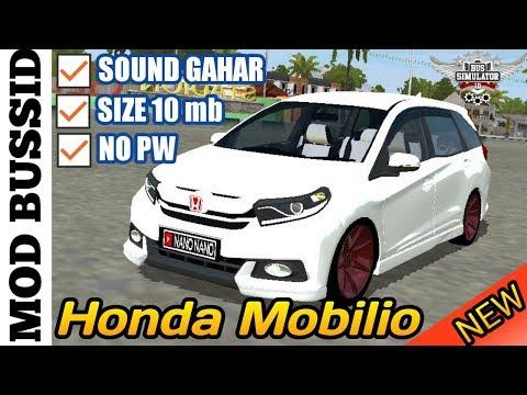 Direct Link Download Mod Bussid Mobil Yang Keren Dan Racing Terlengkap Anonytun Com