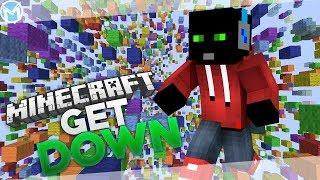 Youtuber proti Youtuberovi! | GetDown [MarweX]