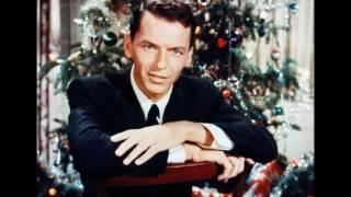 Frank Sinatra   Jingle Bells. Stereo DES