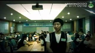 보광훼미리마트 23-1기 신입사원 입문교육 영상.