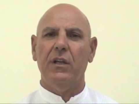 """Centro dell'Associazione Yoga """"Shakti"""""""
