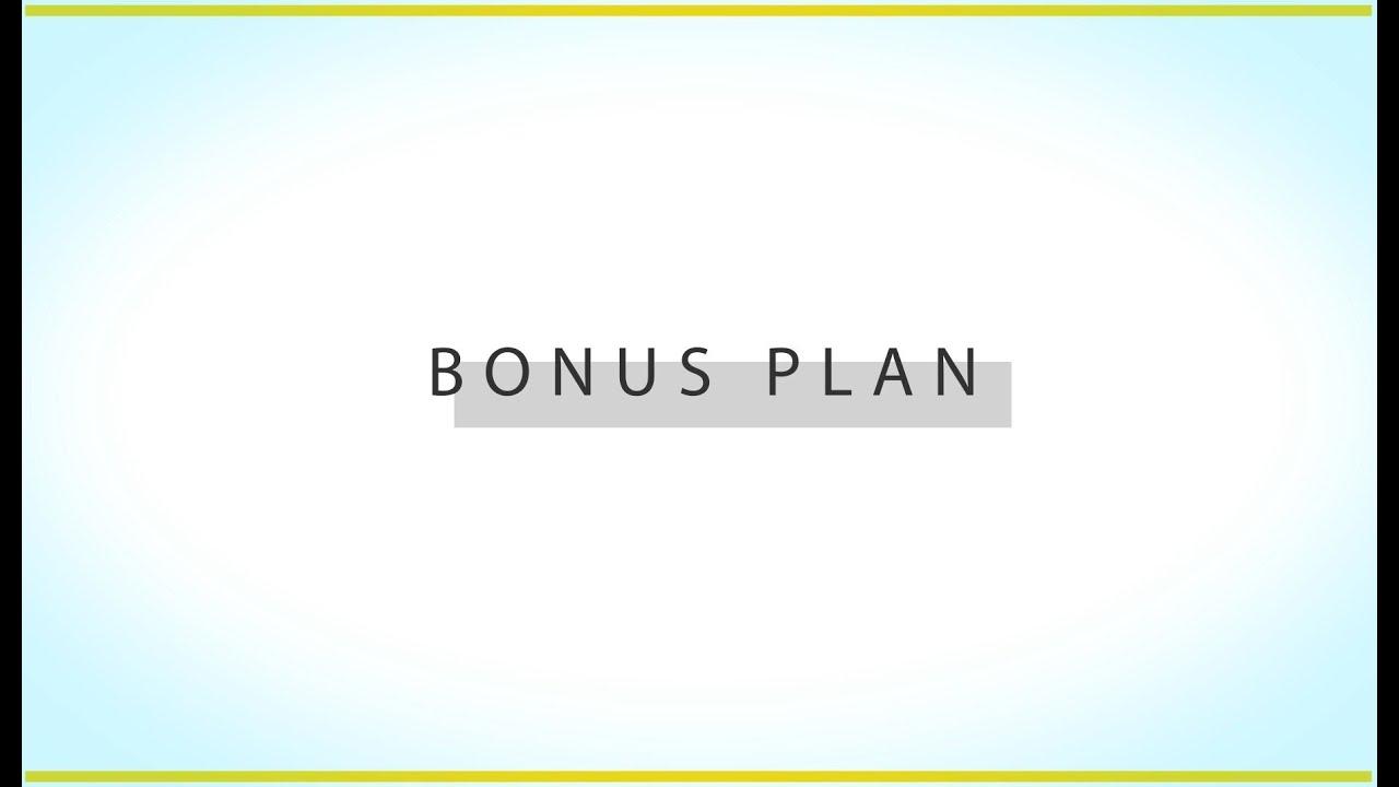Bonusplan 24