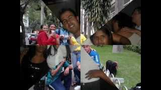 SEU  JORGE:    MEU  PARCEIRO  ( ORIGINAL)