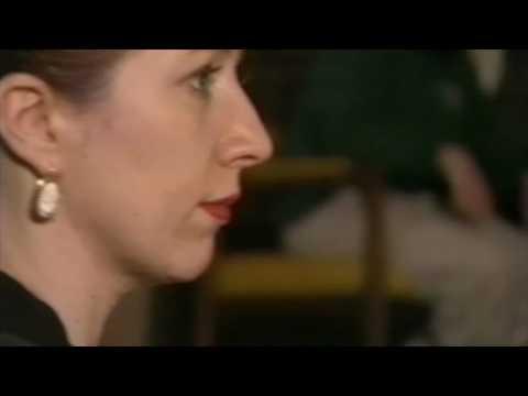 Persichetti: Vocalise - Mark Motycka Cello & Svetlana Rodionova Piano