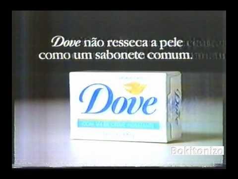 Rede Manchete - Intervalo Comercial - Especial Sexta-Feira da Paixão - Março 1997 - Parte 04