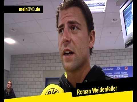 Schalke - BVB: Die freien Stimmen zum Derby